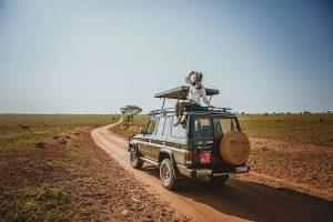 rwanda car rental, rent a car rwanda, self drive rwanda, rwanda car hire, safari car rental rwanda, driving in rwanda, rwanda cars for rental, kigali car rentals, go self drive rwanda, rental cars rwanda, car hire company, 4x4 car hire rwanda, rwanda 4x4 cars, renting a car rwanda, how do i rent a car rwanda, hiring a car rwanda, car rentals in rwanda, car hire agency in rwanda, best car rental rwanda, best rwanda car hire company, rent a 4x4 car in rwanda, rent a safari car in rwanda, rwanda cars for hire, car mart, kigali car hire, hire a car kigali, one way car rental rwanda, hire a 4wd car in rwanda
