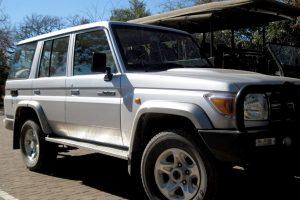 rwanda car rental, rwanda road trip, rent a car rwanda, self drive rwanda, rwanda car hire, safari car rental rwanda, driving in rwanda, rwanda cars for rental, kigali car rentals, go self drive rwanda, rental cars rwanda, car hire company, 4x4 car hire rwanda, rwanda 4x4 cars, renting a car rwanda, how do i rent a car rwanda, hiring a car rwanda, car rentals in rwanda, car hire agency in rwanda, best car rental rwanda, best rwanda car hire company, rent a 4x4 car in rwanda, rent a safari car in rwanda, rwanda cars for hire, car mart, kigali car hire, hire a car kigali, one way car rental rwanda, hire a 4wd car in rwanda