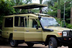 rwanda car rental, rent a car rwanda, safari car hire in rwanda, self drive rwanda, rwanda car hire, safari car rental rwanda, driving in rwanda, rwanda cars for rental, kigali car rentals, go self drive rwanda, rental cars rwanda, car hire company, 4x4 car hire rwanda, rwanda 4x4 cars, renting a car rwanda, how do i rent a car rwanda, hiring a car rwanda, car rentals in rwanda, car hire agency in rwanda, best car rental rwanda, best rwanda car hire company, rent a 4x4 car in rwanda, rent a safari car in rwanda, rwanda cars for hire, car mart, kigali car hire, hire a car kigali, one way car rental rwanda, hire a 4wd car in rwanda